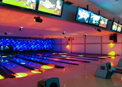 incirlik-bowling-center-8