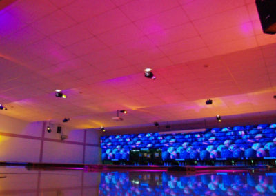 incirlik-bowling-center-9
