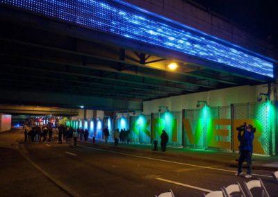 philadelphia-race-street-connector-project-2
