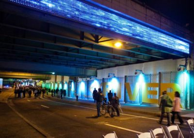 philadelphia-race-street-connector-project-3