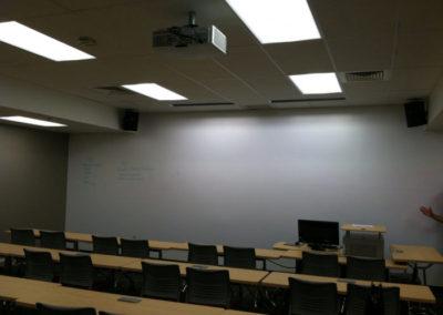 rowan-university-3