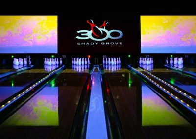 shady-grove-lanes-bowling-center-10
