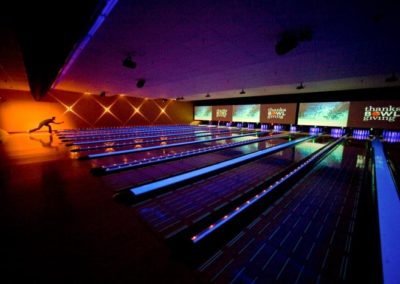 shady-grove-lanes-bowling-center-12