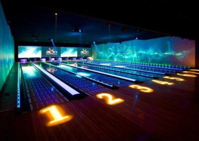 shady-grove-lanes-bowling-center-16