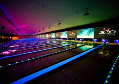 shady-grove-lanes-bowling-center-17