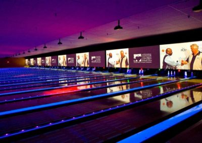 shady-grove-lanes-bowling-center-18