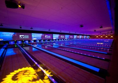 shady-grove-lanes-bowling-center-6