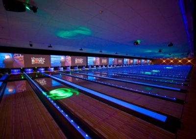 shady-grove-lanes-bowling-center-7