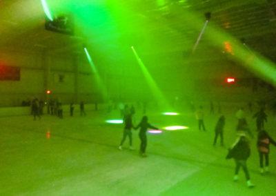 skylands-ice-arena-2