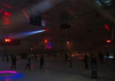 skylands-ice-arena-3