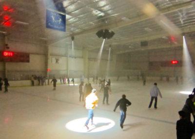 skylands-ice-arena-4