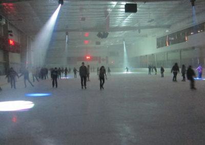 skylands-ice-arena-5