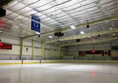 skylands-ice-arena-6