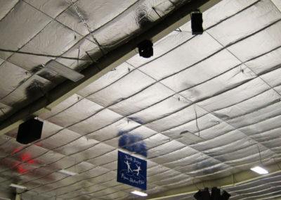 skylands-ice-arena-8
