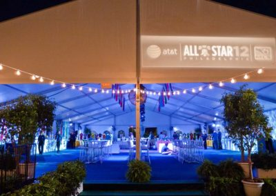 MLS-Allstar-Game-2012-216-2