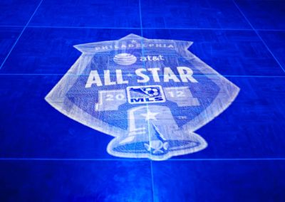 MLS-Allstar-Game-2012-246