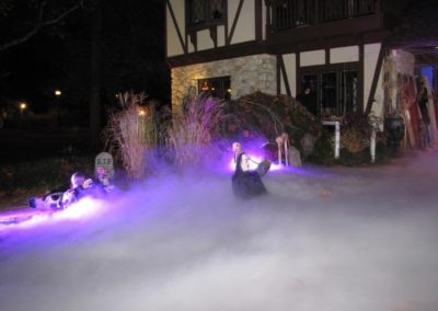 halloween-vip-party-2