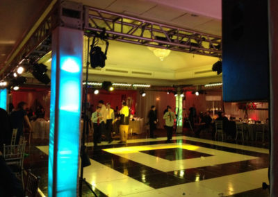 meadowlands-country-club-bar-mitzvah-15