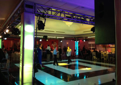 meadowlands-country-club-bar-mitzvah-16