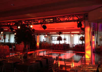 meadowlands-country-club-bar-mitzvah-2