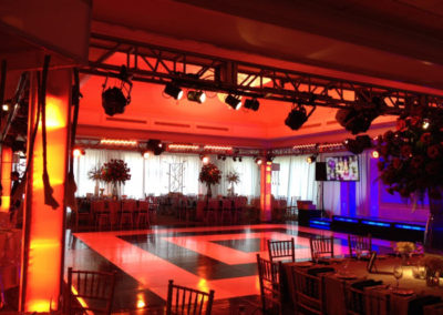 meadowlands-country-club-bar-mitzvah-3