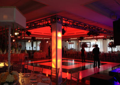 meadowlands-country-club-bar-mitzvah