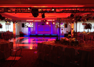 meadowlands-country-club-bar-mitzvah-5
