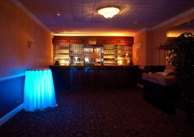 sensational-host-caterers-11