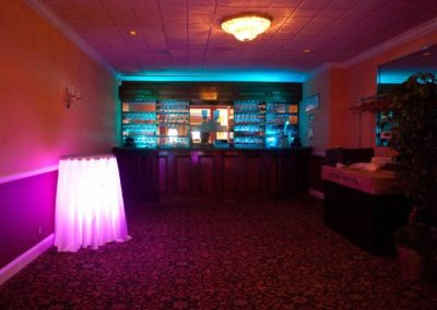 sensational-host-caterers-12