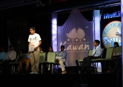 south-asian-spelling-bee-14