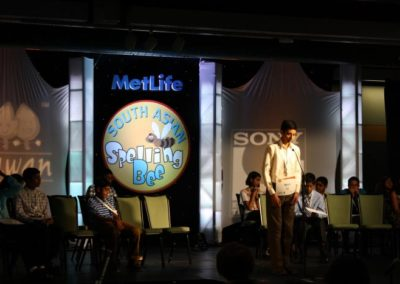 south-asian-spelling-bee-8