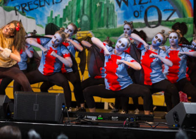 university-of-delaware-airband-27