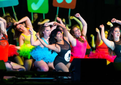 university-of-delaware-airband-28