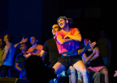 university-of-delaware-airband-29
