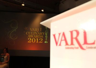varli-cullinary-awards-4