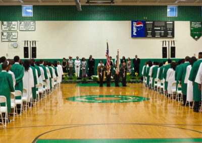 winslow-hs-graduation-2012-10