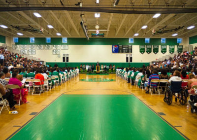 winslow-hs-graduation-2012-11