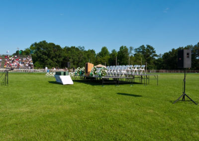 winslow-hs-graduation-2012-6