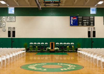 winslow-hs-graduation-2012-9