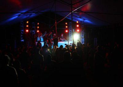 zesty-fest-2014-2