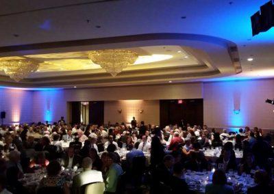 OPEX 40th Anniversary Gala