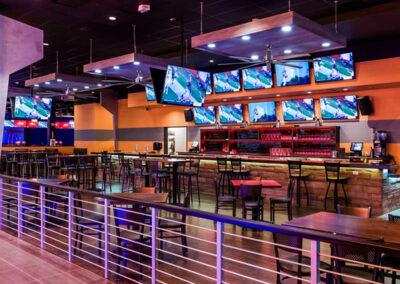 4D Fun Center – Frederick, MD