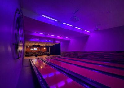 814 Lanes & Games – Johnstown, PA